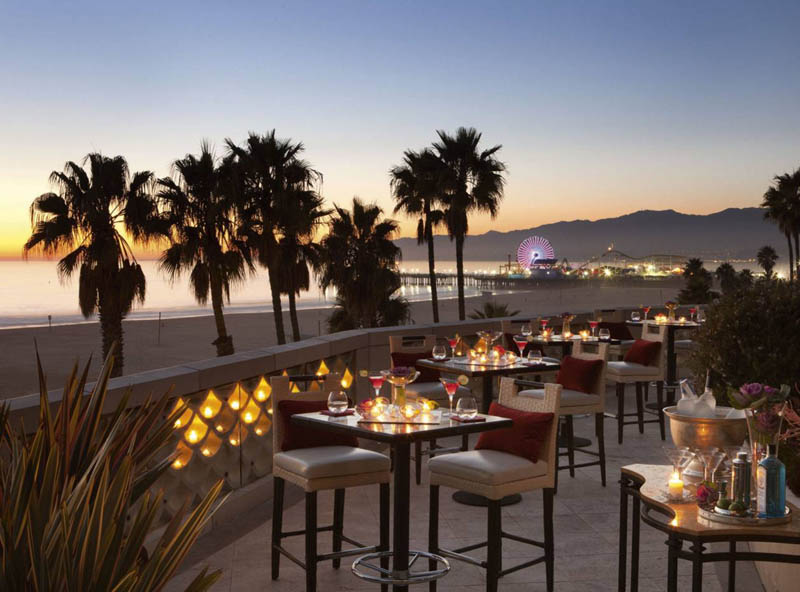 14 Super Memorable Dining Experiences for Honeymoon