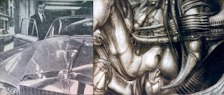 https://alienexplorations.blogspot.com/2020/04/hr-gigers-ny-city-xxii-work472-1981_28.html