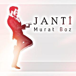Murat Boz - Yana Döne (Berkay Acar Remix)