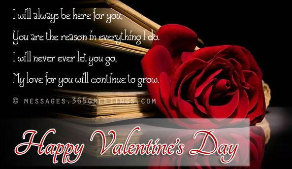 happy valentine's day quotes 2018 | valentine's day quotes for, Ideas
