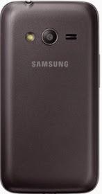 Harga HP Samsung Galaxy Ace 4 Juli 2017 Lengkap Beserta Spesifikasi