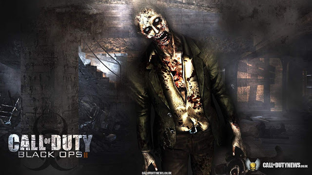 call_of_duty_wallpapers