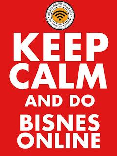 bisnes-online