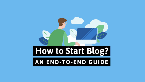 how-to-start-a-blog-2019