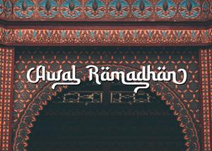 Font-untuk-tulisan-ramadhan