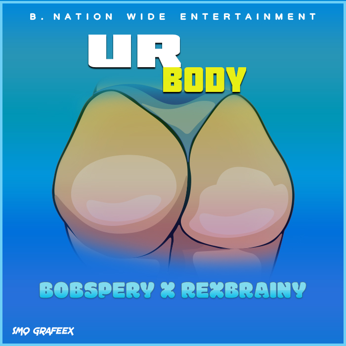 bobspery-your-body-cover+art