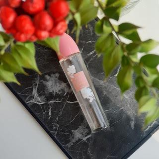 Avon Purblanca Essence edt kullananlar, avon parfümleri, pur blanca essence deneyenler, tiare çiçeği, kış parfümleri