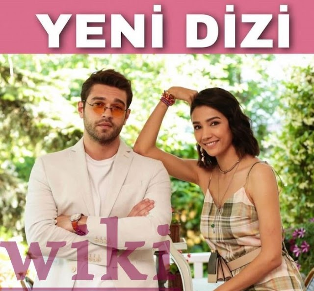 The story of the series Kusursuz , the cast and its timing