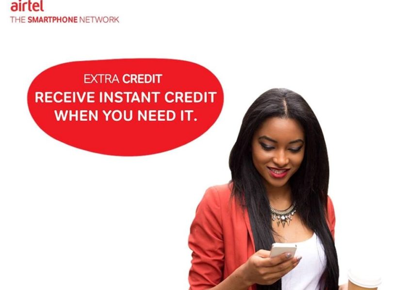 how to borrow airtime from airtel without paying back how to borrow unlimited airtime from airtel code to borrow airtime from airtel how to borrow airtime from airtel 2018 how to pay back borrowed airtime on airtel how to borrow credit from 9mobile code to borrow airtime from mtn how to borrow data from airtel