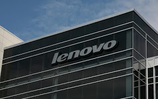 Info Loker Untuk SMK di Jakarta PT Lenovo Indonesia Terbaru