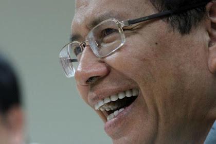 Ryamizard Tak Percaya Ada Yang Mau Bunuh Wiranto Cs, Rizal Ramli Kirim Jempol