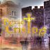 Paixão de Cristo de Limoeiro completa 15 anos de fé e evangelização