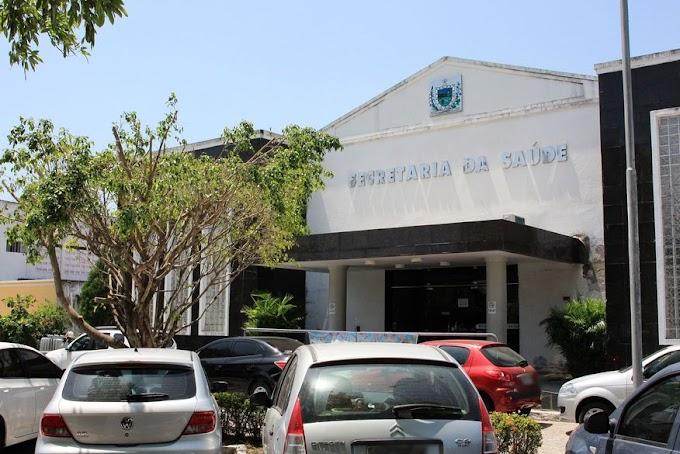 Coronavírus: dois novos casos confirmados na Paraíba; um está na UTI