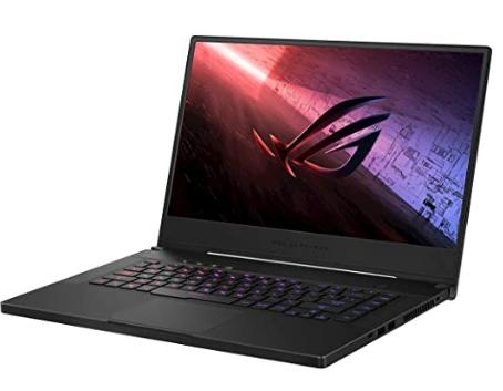 ALIENWARE M15 gaming  laptop under $2500
