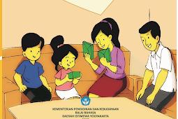 KEAJAIBAN BUKU HARIAN NESIA Cerita Anak (2017)