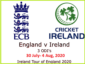 Ireland tour of England 2020 !Ireland tour of England! Ireland tour of England 2020 tickets