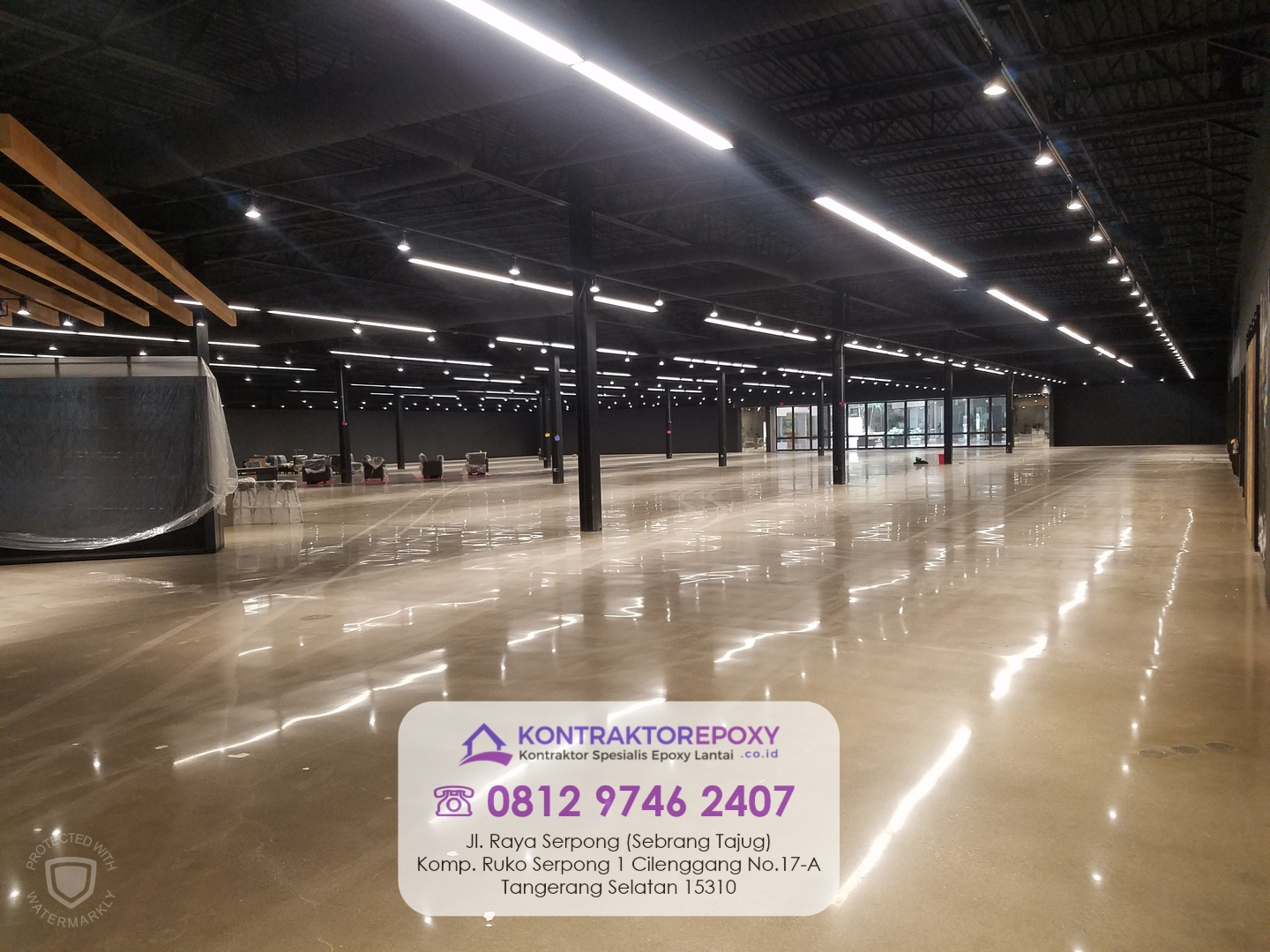 epoxy%2Bpolished%2Bconcrete%2B15