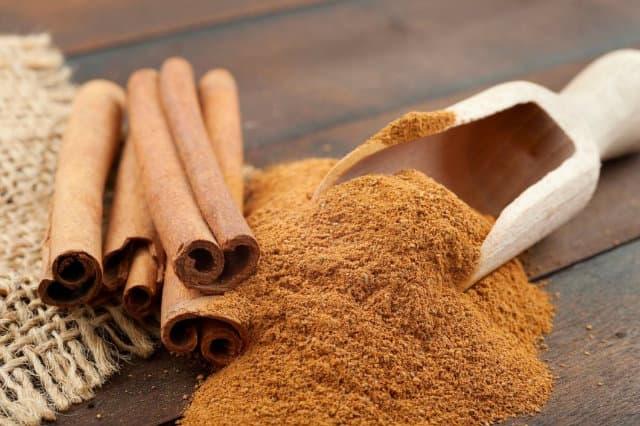 Cinnamon là gì ? Lợi ích và liều lượng khi sử dụng