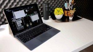 Pengertian Internet dan Spesifikasi Peralatan Internet
