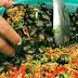 Đặc sản ốc gạo Tân Phong Tiền Giang ngọt giòn