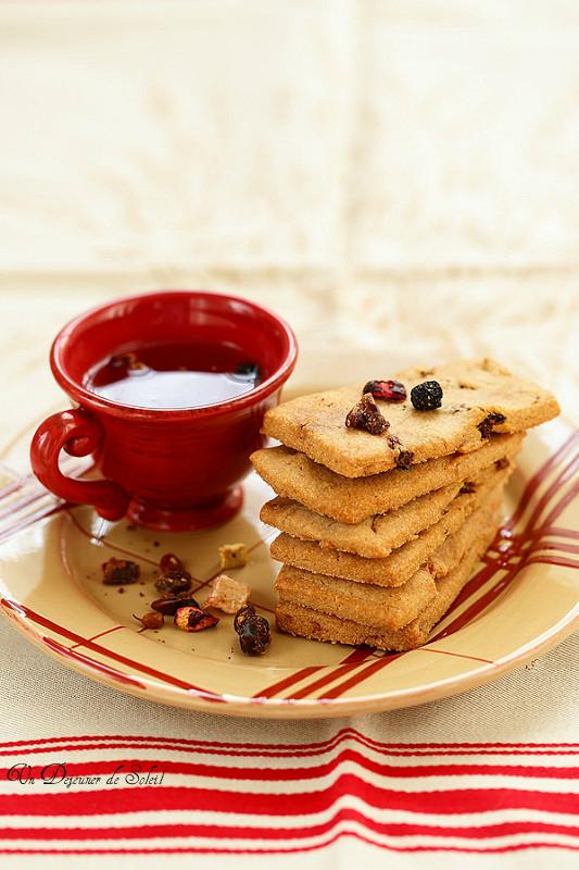 Comment cuire les biscuits : astuces, températures, matériel...