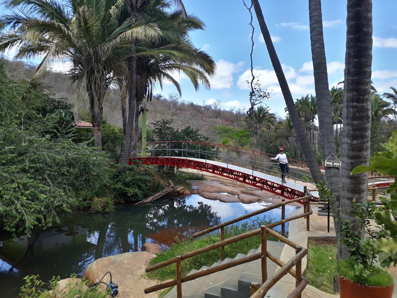 Sebastião Laranjeiras Bahia fonte: 1.bp.blogspot.com