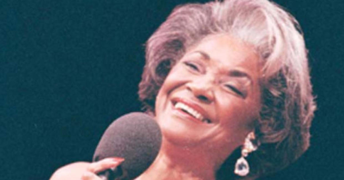 Ron's World Music of Love And Hope: Nancy Wilson Greatest