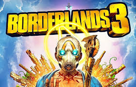 Download Borderlands 3 For PC - Highly Compressed Torrent