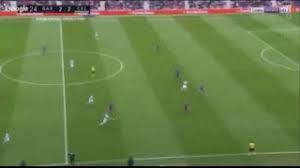 اون لاين مشاهدة مباراة فالنسيا وسيلتا فيغو بث مباشر 21-4-2018 الدوري الاسباني اليوم بدون تقطيع