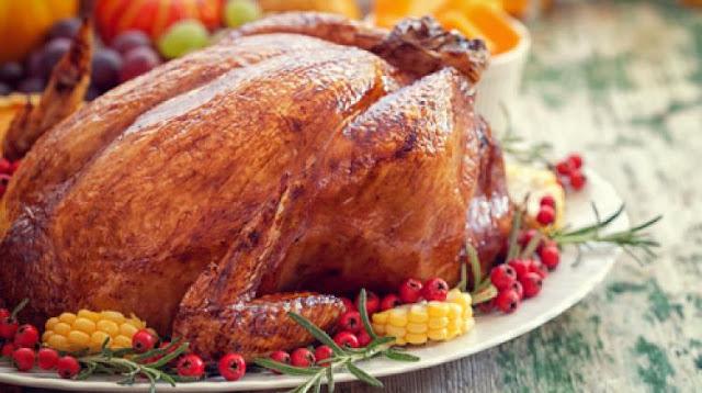 POPIS zabranjene hrane za večeru koja vam može ozbiljno naškoditi