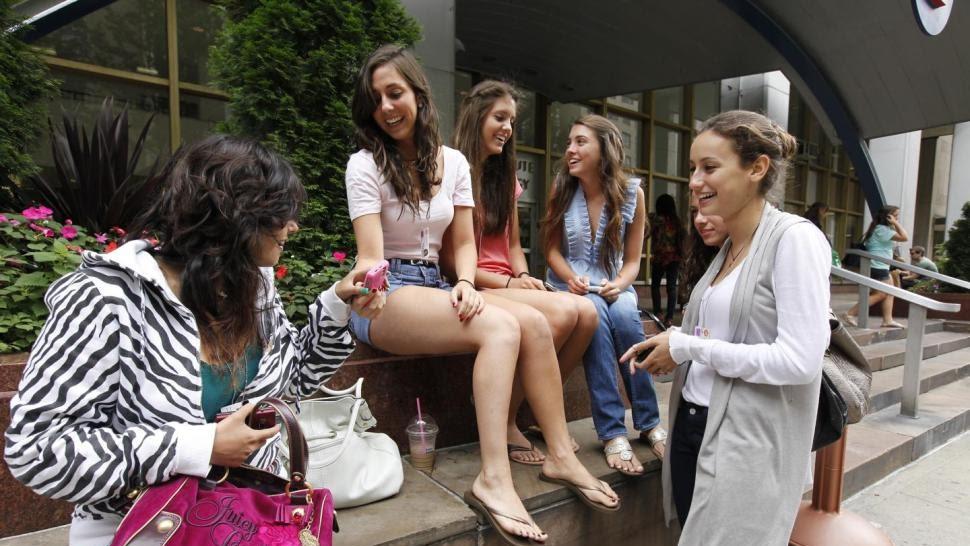 Fashion Schools In New York >> Fashion Institute Of Technology Fashion Schools In New