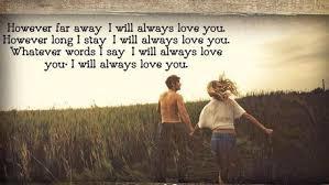 romantic-love-quote