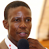 Pastor Mboro Claims He Went To Hell And Killed Satan