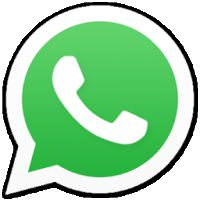 WhatsApp Messenger 2.21.3.10 Apk