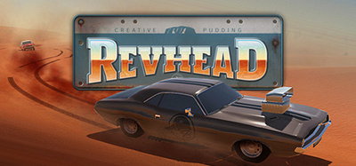 revhead-pc-cover-ovagames.unblocked2.red