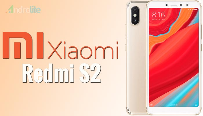 harga Xiaomi Redmi S2