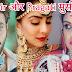 Big Twist : Pragati returns back to Raghbir scary entry of Bani's Spirit in Bepanah Pyaar