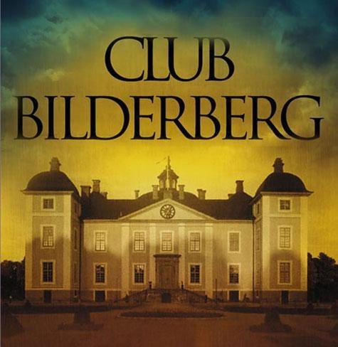Bildeberg Group Perkumpulan Elit Penguasa Dunia!