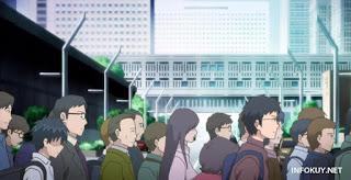 100-man no Inochi no Ue ni Ore wa Tatteiru Season 2