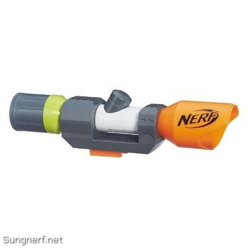 Ống nhắm Nerf Distance Scope