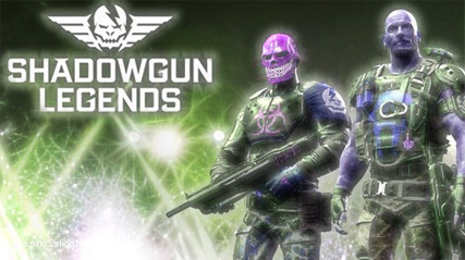shadowgun legends mod apk sooner or later arrived on android. after nearly 2 beta periods builders madfinger video games has launched this sport international. when you have played shadowgun earlier than then you definitely may have idea that shadowgun series is set high give up looking portraits and complete of movement gameplay. first shadowgun turned into a third individual recreation but shadow gun legends is a fps sport. shadowgun legends apk mod is a freemium game and mod apk is for limitless ammo and no reload. do no longer look ahead to mod for limitless cash or offline mode. you can not play this sport offline.