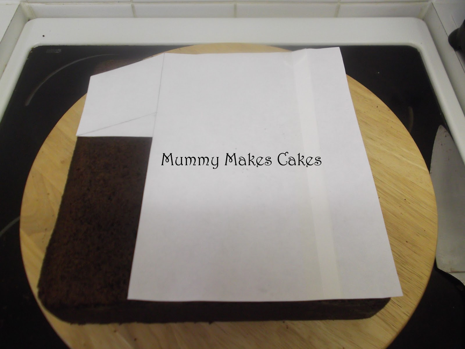 Welcome To Mummy Makes Cakes Blog Football Shirt Tutorial
