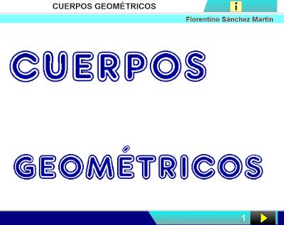 https://cplosangeles.educarex.es/web/cuarto_curso/matematicas_4/cuerpos_geometricos_4/cuerpos_geometricos_4.html
