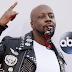 "Wyclef Jean libera mixtape ""Inspired By...""; ouça"