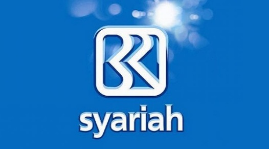 Lowongan Kerja Bank BRI Syariah, Lowongan Jakarta dan Bekasi, Lowongan Tahun 2017