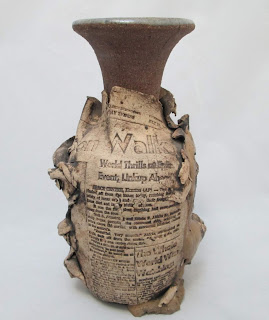 4274 Newspaper vase Moon Walk-1954 x 2328-jpg.JPG