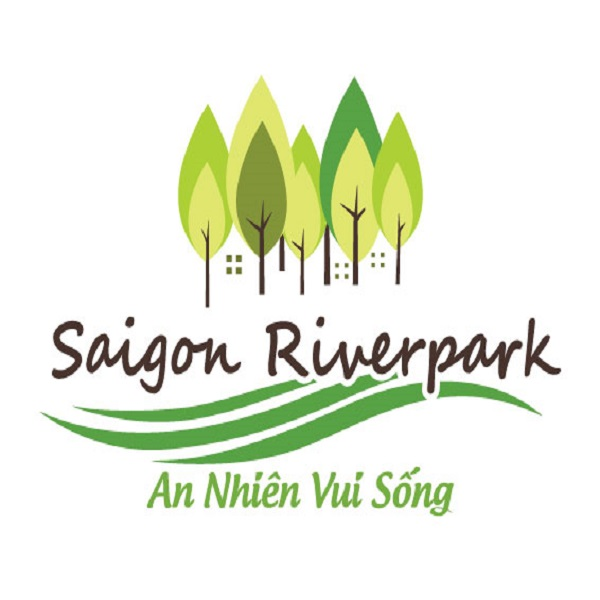 Dự án Sài Gòn River Park - An Nhiên Vui Sống