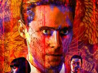 Download Film The Outsider (2018) Full HD Subtitle Indonesia