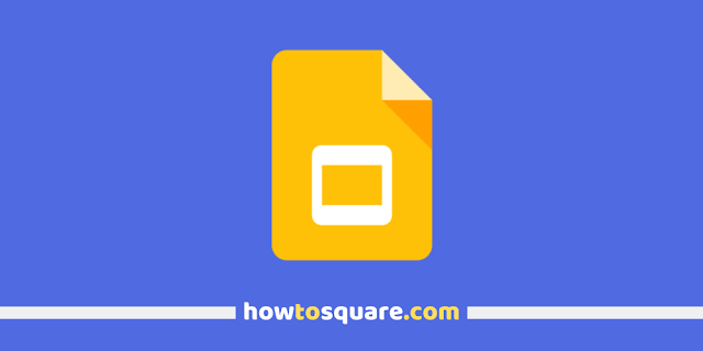 How to Change the Background in Google Slides Mobile (iPad, iPhone, Android)