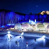 """JAPAN's newest Hotel made entirely of """"ICE"""". Get the Real Life Winter Wonderland experience!"""